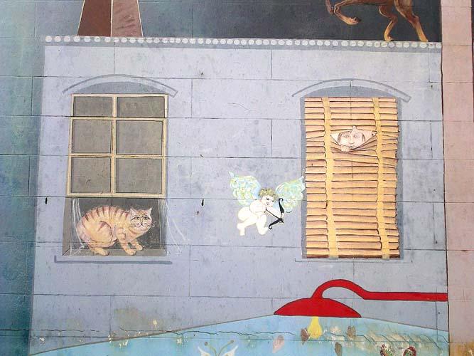 20040424-008-mural.jpg