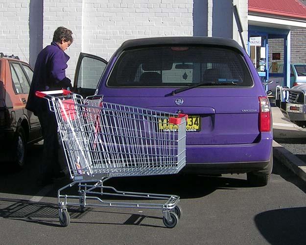 20040504-015-purple.jpg