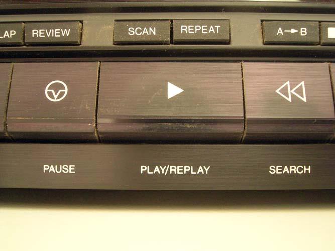 20040509-011-play.jpg