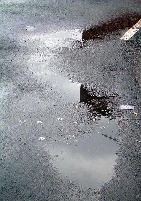 20040525-030-puddles.jpg