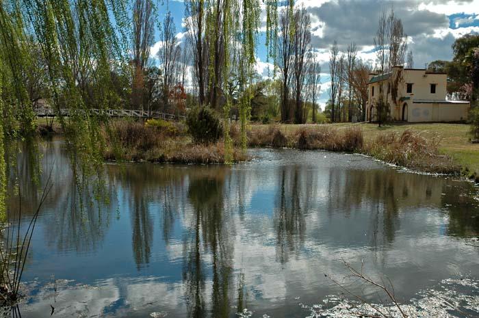 Creeklands 3