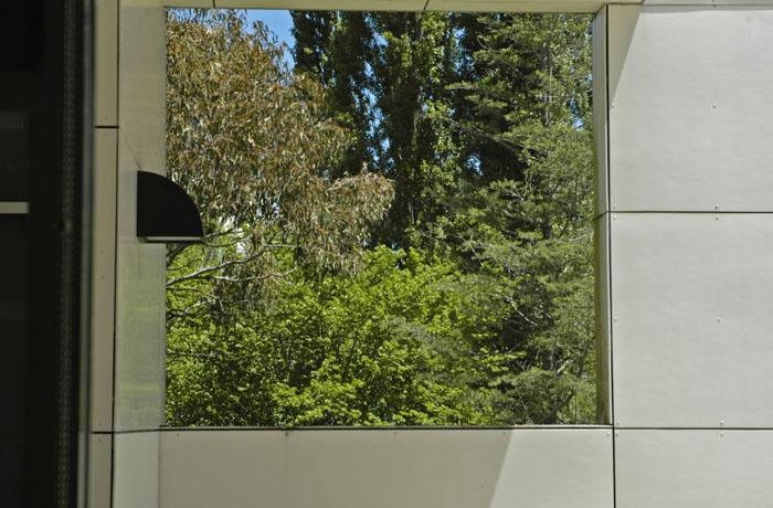 Window or frame