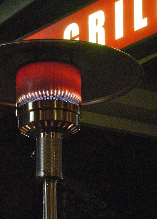 20080414-20-51-54.jpg